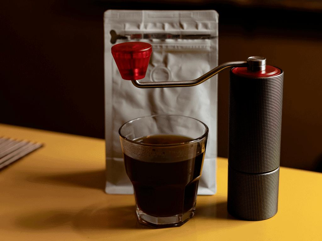 Comment trouver les meilleurs cafés du Honduras ?